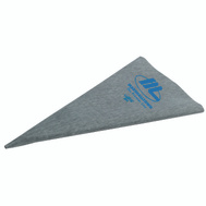 Marshalltown GB691 Grout Bag With O Tip 12 By 24