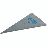 Marshalltown GB692 Grout Bag With 3/8 Inch Metal Tip