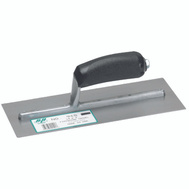 Marshalltown FT144P 14 By 4 Inch Concrete Finish Trowel