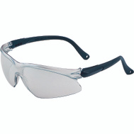 Jackson Safety 14470 Viso Glasses Safety Clear Viso Ltwt