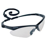 Jackson Safety 25685 Nemesis Glasses Safety Indoor/Outdoor