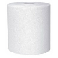 Kimberly Clark 50606 Scott 8 Inch By 600 Foot Roll Towel