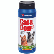 Woodstream CD1LB-4 Havaheart Repellent Cat/Dog 1 Pound