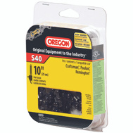 Oregon Cutting S40 10 Inch Chainsaw Replacment Chain