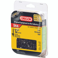 Oregon Cutting S44 12 Inch Chain Saw Cutting Chains