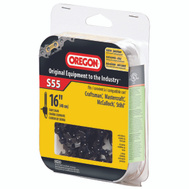 Oregon Cutting S55 Chain Replace Chainsaw 16In