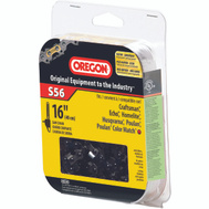 Oregon Cutting S56 16 Inch Chain Saw Cutting Chains