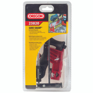 Oregon Cutting 23820 Sure Sharp Suresharp Chain Saw File Guide