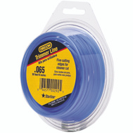 Oregon Cutting 36896 50 Ft Copolymer Trimmer Line