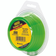 Oregon Cutting 36897 50 Ft Copolymer Trimmer Line