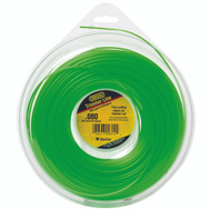 Oregon Cutting 37585 405 Ft Copolymer Trimmer Line