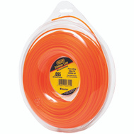 Oregon Cutting 37595 285 Ft Copolymer Trimmer Line