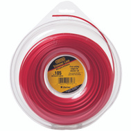 Oregon Cutting 37598 235 Ft Copolymer Trimmer Line