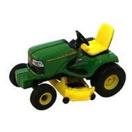 Tomy 46570 Toy Tractor Lawn