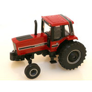 Tomy 46576 Toy Tractor Ih Modern