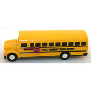 Tomy 46581 Toy School Bus