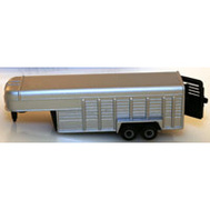 Tomy 46593 Toy Trailer Animal