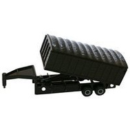 Tomy 46594 Toy Trailer Grain