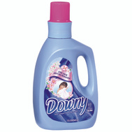 Procter & Gamble 35751 Downy Ultra 34 Ounce Downy April Softener