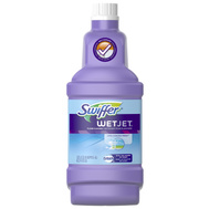 Procter & Gamble 77810 Swiffer Wetjet Multipurp Cleanr 1.25L