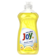 Procter & Gamble 07414 Joy Joy 16 Ounce Liquid Dish Soap