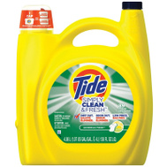 Procter & Gamble 89130 Detergent Laundry Simply 138 Ounce