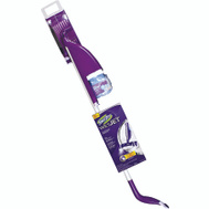 Procter & Gamble 92810 Swiffer Swiffer Wet Jet Kit Assembled