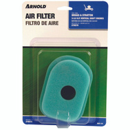 Arnold BAF-111 Air Filter Briggs And Stratton 270579