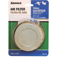 Arnold TAF-115 Air Filter Tec 4 6 Hp
