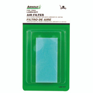 Arnold LAF-117 Air Filter Lawn Boy 607580