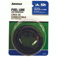 Arnold GL-024 Gasline 2 Foot Length By 1/4 Inch Diameter