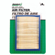 Arnold BAF-108 Air Filter Paper Briggs And Stratton 397795 Max