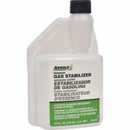 Arnold GS-416 16 Ounce Fuel Stabilizer