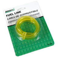 Arnold GL-0232 2 Foot By 3/32 Inch Replacement Gas Line