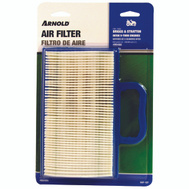 Arnold BAF-127 Air Paper Briggs And Stratton 499486 Intekvtwn