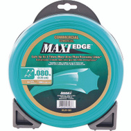 Arnold WLM-180 Maxiedge Trimmer Line 384 Foot Of.080 Inch