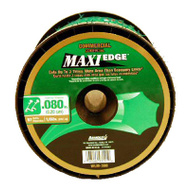 Arnold WLM-380 Maxiedge Trimmer Line 1152 Foot Of.080 Inch