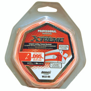 Arnold WLX-95 Xtreme 0.095 Trim Line Extreme 40 Foot