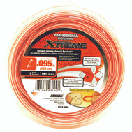 Arnold WLX-H95 Xtreme 0.095 Inch Trimmer Line 5 Refills