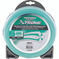 Arnold WLX-180 Xtreme 0.080 Inch Trimmer Line 14 Refills