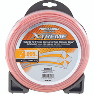 Arnold WLX-195 Xtreme 0.095 Trimmer Line 10 Refills