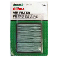 Arnold 490-200-0006 Replacement Honda Air Filter