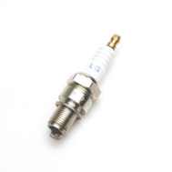 Spark Plugs Small Engine in Automotive - page 4