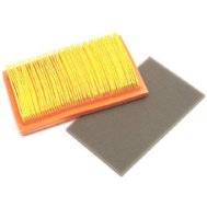 Arnold OEM-751-10298 Filter Air Replacement