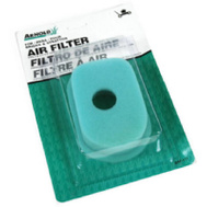 Arnold 490-200-0011 Replacement Briggs And Stratton Air Filter