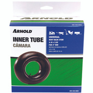 Arnold 490-328-0002/TB4 410/350 By 4 Inch Tube