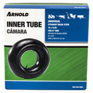 Arnold 490-328-0004 Tube Inr Tire Tb-65 15/600X6in