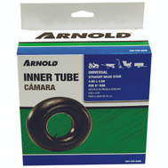 Arnold 490-328-0006 480/400 By 8 Inch Tube