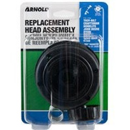 Arnold 490-060-0006 0.80 Inch String Head Assembly