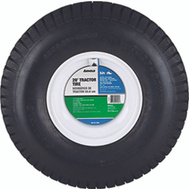 Arnold 490-327-0004 Wheel Tractor 20In Jd/Hop/Craf
